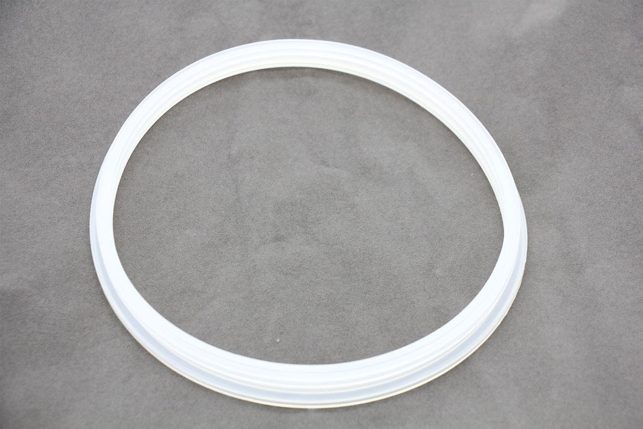 電水壺類配件(發熱盤密封圈1)